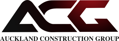 ACG, Auckland Construction Group